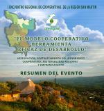 TARAPOTO 2019 -RESUMEN DEL EVENTO